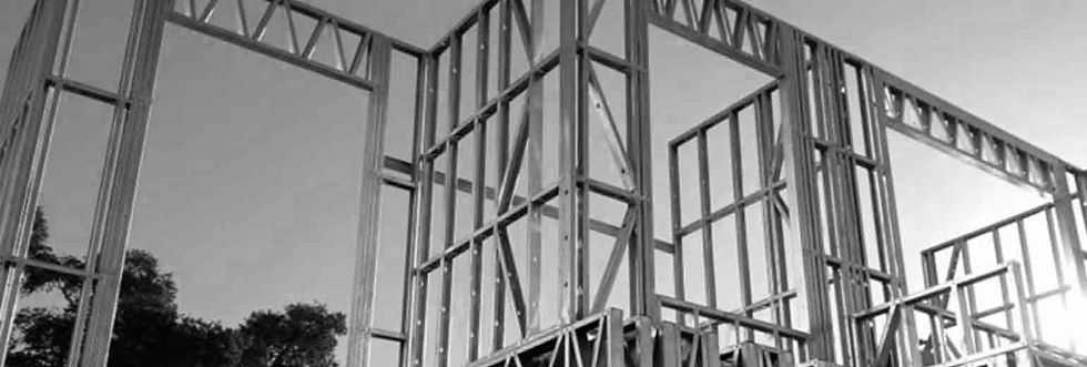 steel framing.jpg