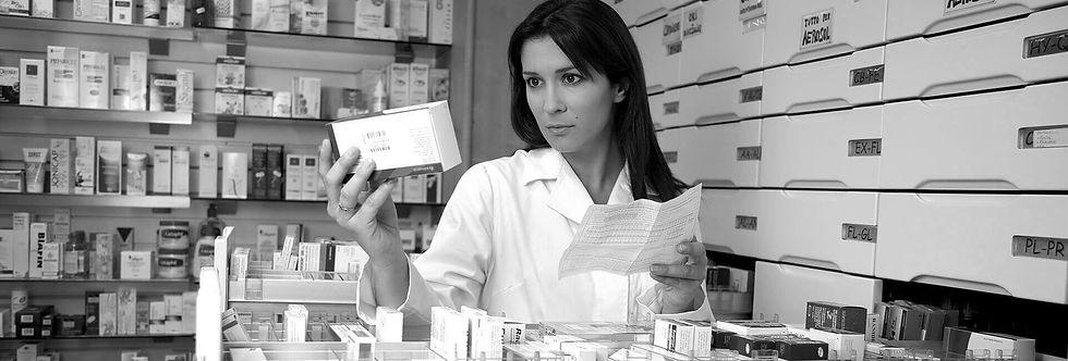 large_curso-auxiliar-de-farmacia-celsius