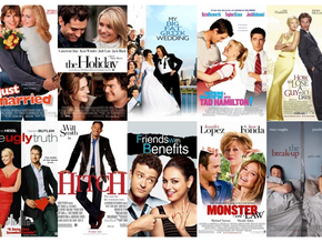 Guest Blog: How To Add Humor To Your Romantic-Comedy Film