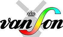 van-son-ink-logo.jpg