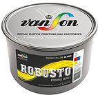 ROBUSTO-Blik-YELLOW-512x509_edited.jpg