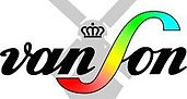 van-son-ink-logo_edited_edited.jpg