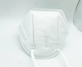 N95 FFP2 Mask.jpeg