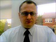 Snapshot_20110830_1.jpg