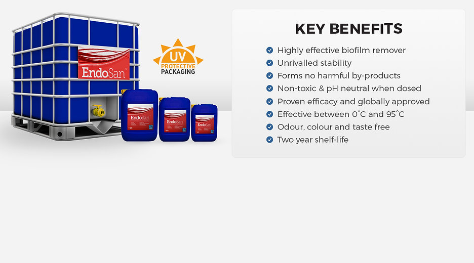 Key-Benefits-Banner.jpg