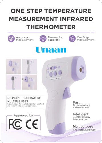 infrared-thermometer-500x500-1.jpg
