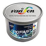 OXIFAST_Blik_BLACK_VRIJSTAAND_RGB_72dpi