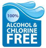 Alco Chlorine Freejpg.jpg
