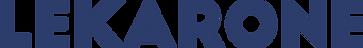 Lekaone logo .png