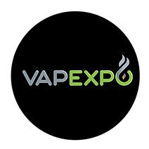 vapeexpo.png