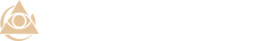 innophase LOGO-03.png