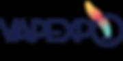 Vapexpo Paris 2018 logo.png
