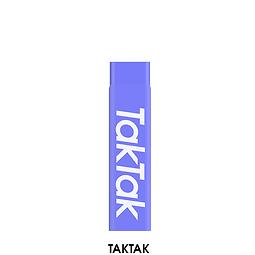 TAKTAK-01.png