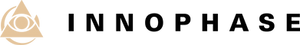 简标LOGO_画板 1.png