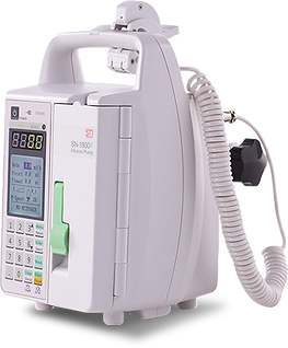 Infusion Pump.png