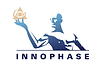 innophase LOGO-正标白底.png