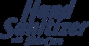 Lekaone洗手液logo.png