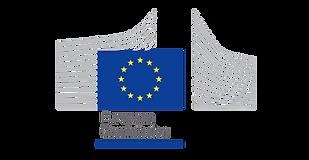 logo-ec_0.png