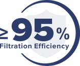 95%.png