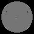 网站UI应用图标-03.png
