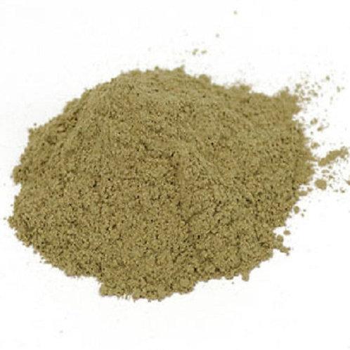 Watercress Powder