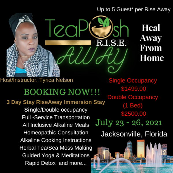 Contact Us for Availability