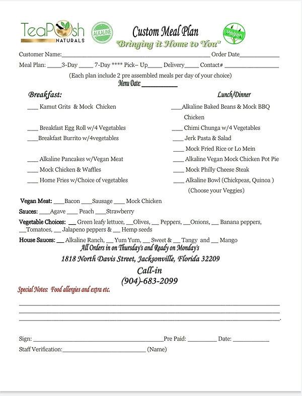 meal plan order form .jpg