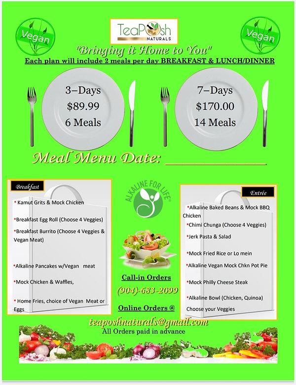 Meal plan flyer pic .jpg