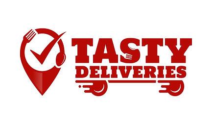 tasty logo.jpg