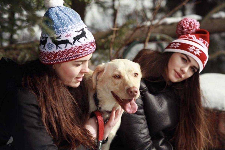 Starling Hats