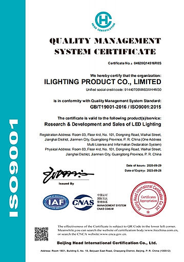 ISO9001 2016 ENG.jpg
