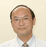 聖路加国際病院予防医療センター センター長  増田 勝則