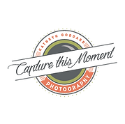 Capture This Moment 72dpi-Colour.png