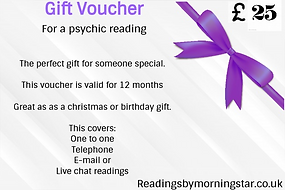 25 gift voucher.png
