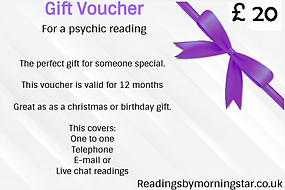 20 gift voucher.png