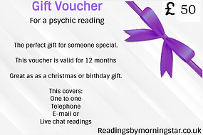 50 gift voucher.png