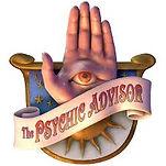 advisor1.jpg