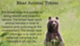 bear animal totem pinterest.png
