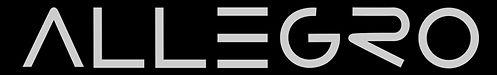 Logo-xx.jpg