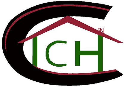 Logo CIC Habitat