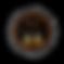 Logo%20PLC_edited.png
