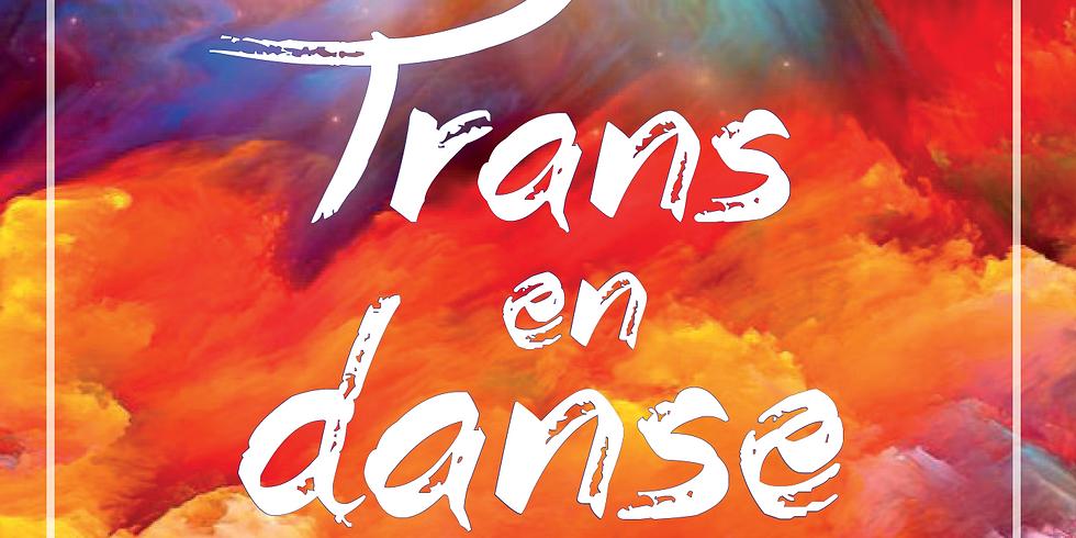 Trans en Dance