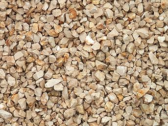 Granulats calcaire disponible chez Ets Chayrouse à Montech