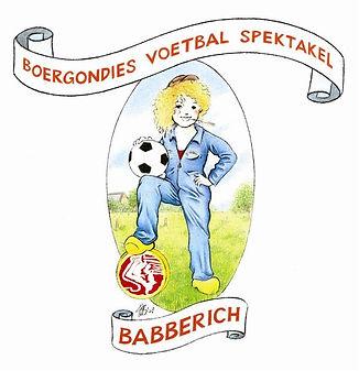 BVS Boergondies Voetbal Spektakel.jpg