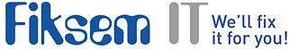 Fiksem-IT-logo-liggend.jpg