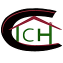 logo C.I.C.Habitat nettoyé fav.png