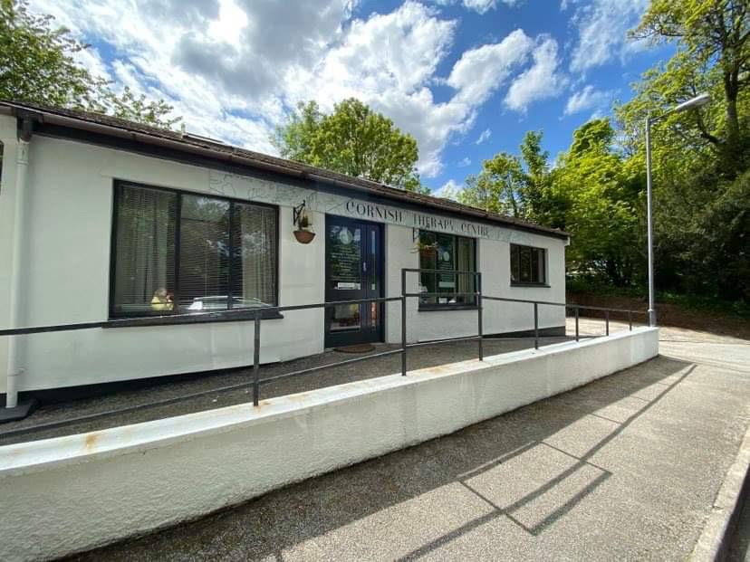 Cornish Therapy Centre