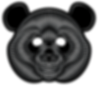 Sound-Reactive-Mask_Panda.png