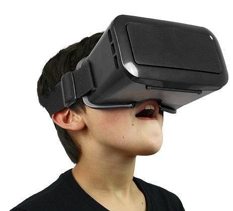 VR N-Gage