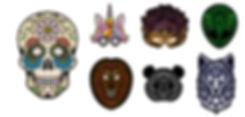 LED-Mask-All-Mask.jpg